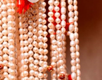 mala-and-beads-