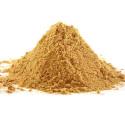 Sandalwood Powder Pure and Natural