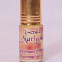Attar Marigold