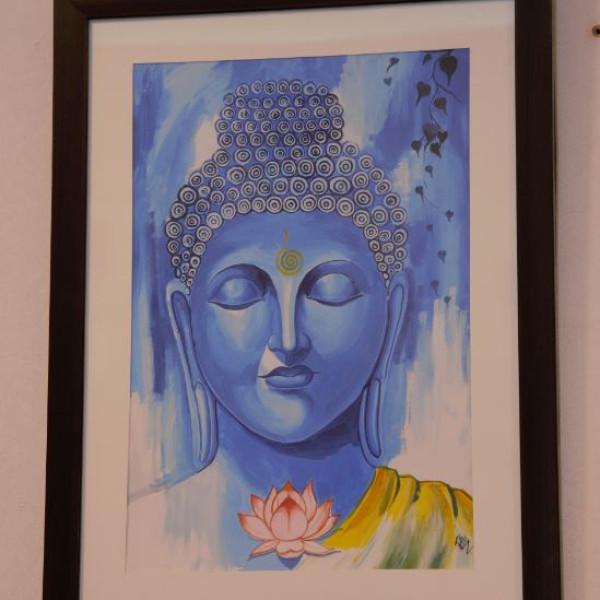284_BuddhaOilOnCanvas_08082019161143.JPG