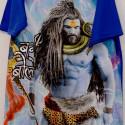 Bol Bam T-shirt