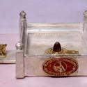 Replica of Shri Kashi Vishwanath