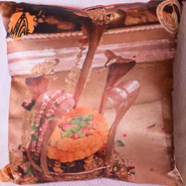 SKVT  Cushion