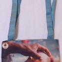 Kashi Theme Based Small Bag