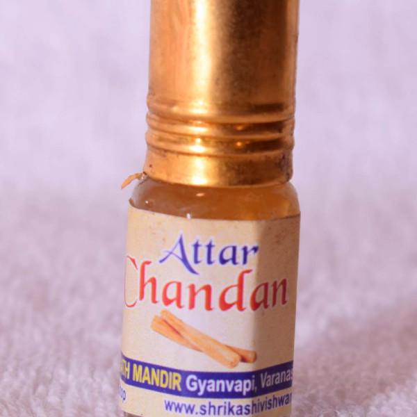 Attar Chandan